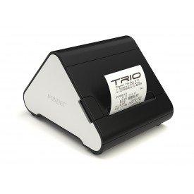 Trio Online - wersja standardowa
