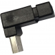 Modem Huawei E3531 3G USB dongle