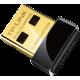 Moduł Wi-Fi Tp-Link TL-WN725N do Deon LAN E / Next / kas i drukarek Online