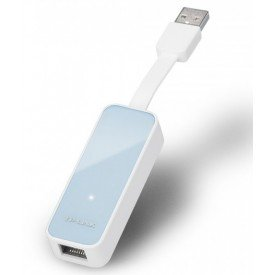 TP-Link UE200 Ethernet USB 2.0 adapter