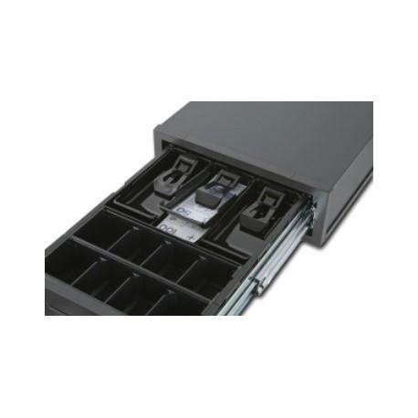 Wkład szuflady ELZAB Gamma A22