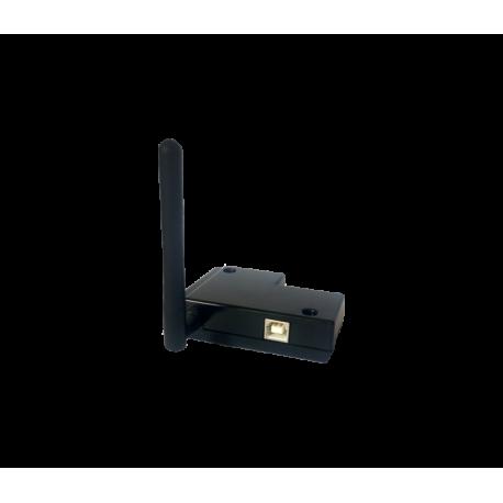 UNIWERSALNY MODEM BOX 3G