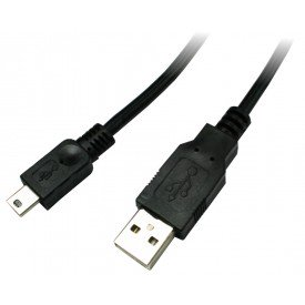 Kabel USB K10 PC