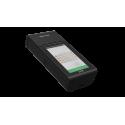 Novitus One GSM24