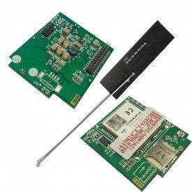 Modem GSM 3G Wewnętrzny