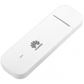 Modem Huawei E3372h-320 LTE USB