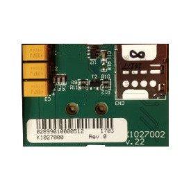 Moduł wewnętrzny Bluetooth/ GPRS
