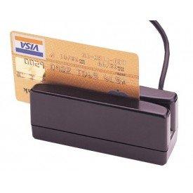 Czytnik kart magnetycznych MSR 900xx