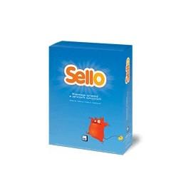 Sello (abonament roczny)