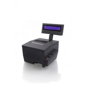 IBM INNOVA DF-1 ASP LCD