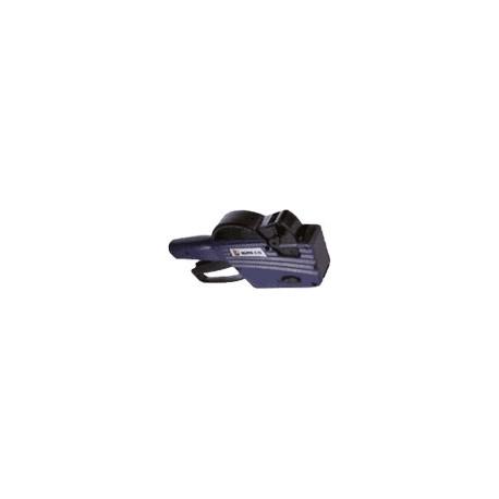 Metkownica jednorzędowa BLITZ C10