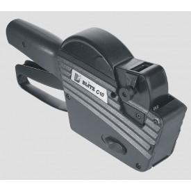 Metkownica jednorzędowa BLITZ C10/A