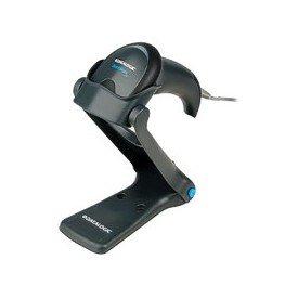QuickScan I Lite QW2100