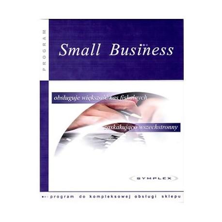 Small Business - Sprzedaż