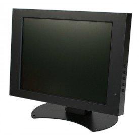 Monitor LCD TFT 10,4''