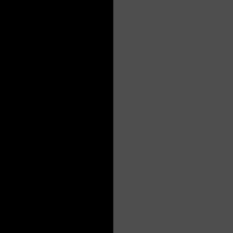 czarno-szara