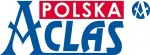 Aclas Polska