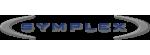 Symplex