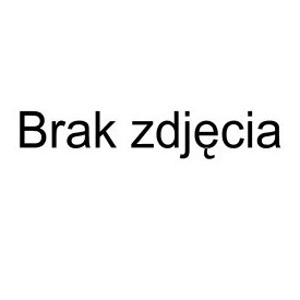 SILIKONOWA OSŁONA KLAWIATURY POSNET REVO/BINGO MAX